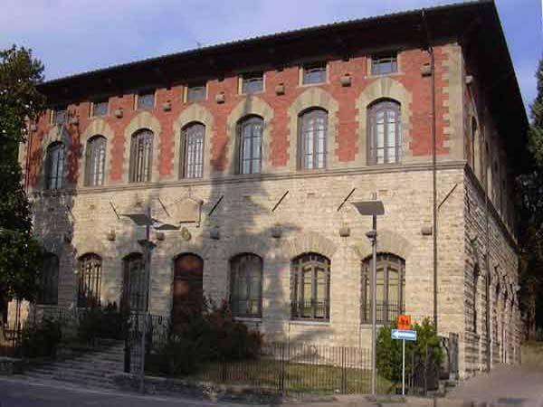 Foto cercatutto appennino romagnolo - San silvestro bagno di romagna ...