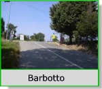 Barbotto