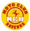 http://www.motoclubravenna.it/