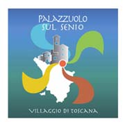 palazzuolo
