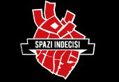 http://www.spaziindecisi.it